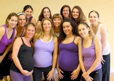 6 Manfaat Yoga Selama Kehamilan yang Membuat Kamu Ingin Langsung Mempraktikkannya!