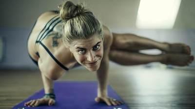 Hati-hati! 4 Jenis Olahraga yang Harus Moms Hindari Selama Masa Kehamilan!