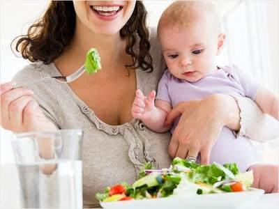 Perhatikan Asupan Nutrisi dan Cairan yang Masuk ke Dalam Tubuh