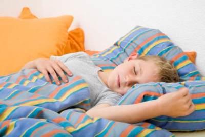5 Tips Ampuh Redakan Flu yang Diderita Si Kecil Tanpa Obat