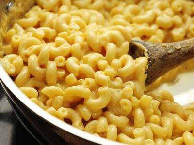 Dear Ladies, Hindari Memberikan 5 Makanan Ini saat Si Kecil Diare!