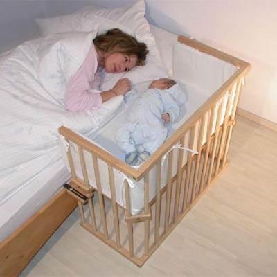 Inilah 6 Jenis Perlengkapan yang Paling Dibutuhkan Bayi Baru Lahir!