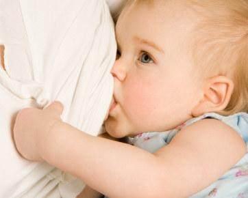 Selain Bermanfat Untuk Bayi, Ternyata ASI Ekslusif Bisa Bermanfaat Untuk Ibu Juga Lho!