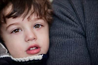 5 Jurus Ampuh Mendidik Anak Laki-laki Agar Jadi Pria Mengagumkan!