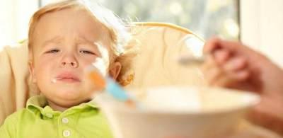 Inilah 7 Ciri-ciri Anak Kurang Gizi yang Wajib Kamu Sadari!