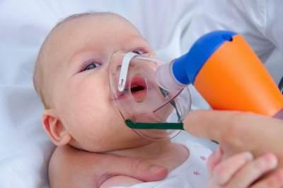 Ini Dia Tips Mutakhir Mengatasi 5 Penyakit yang Sering Dialami Bayi!