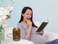 Ternyata Inilah 4 Khasiat Ubi Jalar untuk Ibu Hamil yang Belum Kamu Ketahui!