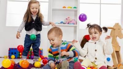 Kesulitan Mengasuh Anak yang Aktif? Kamu Wajib Melakukan 7 Tips Efektif ini!