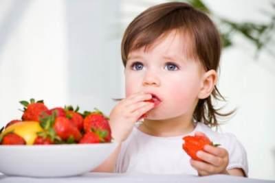 Waspada Bahaya Kurang Gizi pada Anak, Begini Cara Mencegah dan Mengatasinya