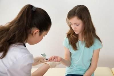 Awas! Ini Penyebab Berat Badan Anak Menurun Drastis, Waspadai Penyakitnya