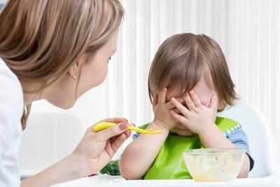 Mengejutkan, Ternyata Ini Bahaya Kelebihan Konsumsi Vitamin pada Kesehatan Si Kecil!