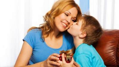 7. Membuat Sistem Reward pada Anak