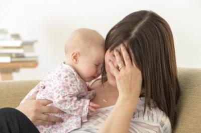 Psst, Ternyata Inilah 5 Kesalahan yang Sering Dilakukan Orang Tua Baru Saat Memiliki Bayi
