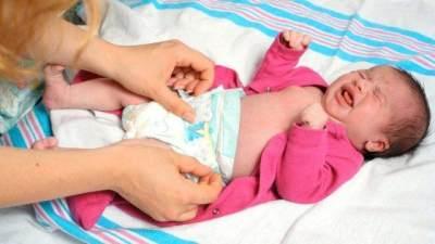 Inilah Makna Dibalik 4 Jenis Suara yang Dikeluarkan Bayi Sebelum Menangis