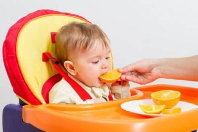 3 Cara Ini Dapat Mencegah Potensi Timbulnya Campak Pada Bayimu!