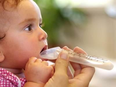 Do dan Don'ts yang Akan Mempermudah dalam Mengatasi Campak Pada Bayimu!