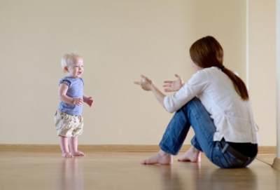 Tidak Terduga, Ini 4 Manfaat yang Bisa Didapatkan Sang Ibu dan Bayinya dari Menyusui!