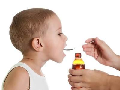 Ternyata Ini Penyebab Berat Badan Anak Tidak Bertambah