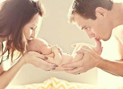 4 Persiapan yang Wajib Kamu Lakukan Sebagai Orangtua Baru