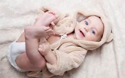 Ini Dia Alasan Mengapa Imunisasi Pada Bayi Itu Penting!