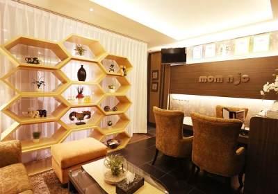 Baby Spa, Ini Manfaat dan 3 Tempat Rekomendasi di Jakarta