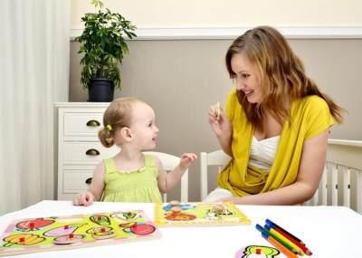 Tips Memilih Mainan yang Tepat, Anak Senang dan Orangtua Nyaman