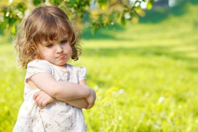 Kenali Tanda Osteoporosis Pada Anak dan Cara Ampuh Mengatasinya