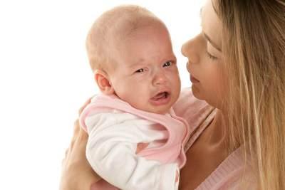 Bahayakah Kolik Pada Bayi dan Bagaimana Cara Mengatasinya?