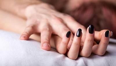 1. Hubungan Intim Minimal 3 Kali Seminggu
