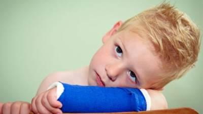 Anak Mudah Lelah Karena Pengeroposan Tulang? Ternyata Ini Penyebabnya!