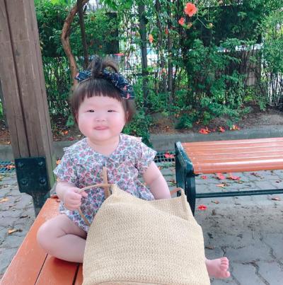 Cha Eun (@luv_chaeni)
