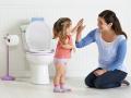Ini Tahapan Toilet Training yang Perlu Diajarkan Sejak Dini Pada Si Kecil