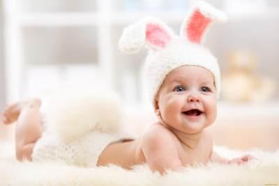 Ternyata Ini Keistimewahan ASI Pertama Pada Bayi Baru Lahir
