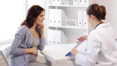 Konsultasikan Kondisi Kehamilanmu ke Dokter Kandungan Sebelum Traveling