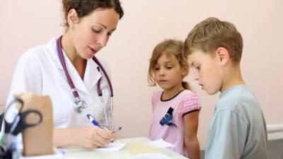 Pilihlah Dokter yang Menyenangkan