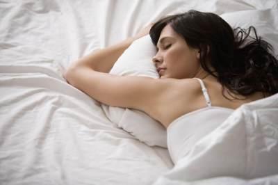 Ladies, 7 Tips Menjaga Kehamilan Usia Muda Ini Perlu Kamu Lakukan!