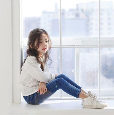 Yoo Ye Won