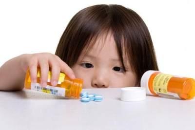 Jangan Anggap Sepele! Ini Jenis dan Bahaya Alergi Pada Anak
