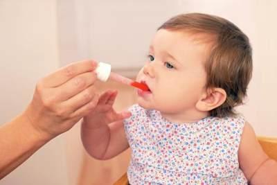 To Do dan Don't Untuk Baby Spa