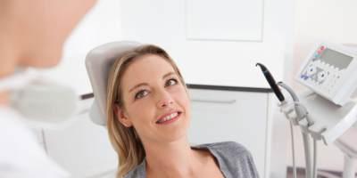 Pencegahan Sakit Gigi Saat Hamil