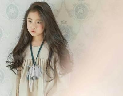 5 Selebgram Anak Paling Hits di Korea Ini Harus Banget Kamu Follow, Penasaran?