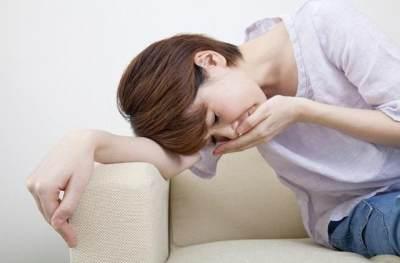 Moms, Yuk Terapkan Cara Mengatasi Morning Sickness Saat Hamil Berikut Ini!