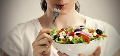 4. Rendah Karbohidrat