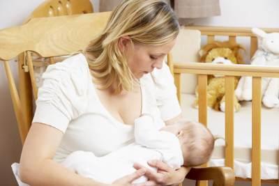 Ini Lho Perbedaan Mastitis dengan Payudara Bengkak Biasa Pada Ibu Menyusui!