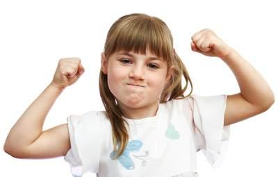 Ternyata Ini 5 Alasan Mengapa Susu Formula Sangat Penting untuk Anak