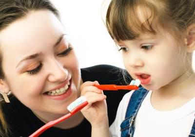 Jangan Ambil Risiko Anak Susah Sikat Gigi! Begini Trik Jitu Mengatasinya!