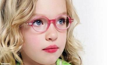 5 Tips Memilih Kacamata yang Aman dan Tetap Menggemaskan untuk Anak Agar Ia Suka!