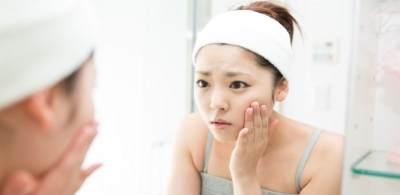Kamu Wajib Tahu! Ini Cara Efektif Mencegah dan Mengatasi Flek Saat Hamil