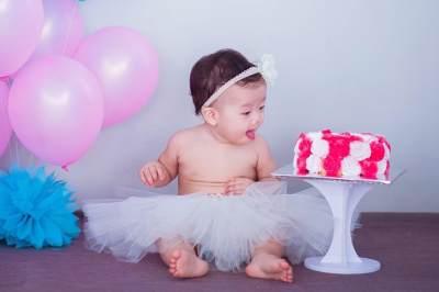 Selain Tema Princess, Pilihan Tema Ini Juga Lucu untuk Jadi Dekorasi Ulang Tahun Si Kecil!