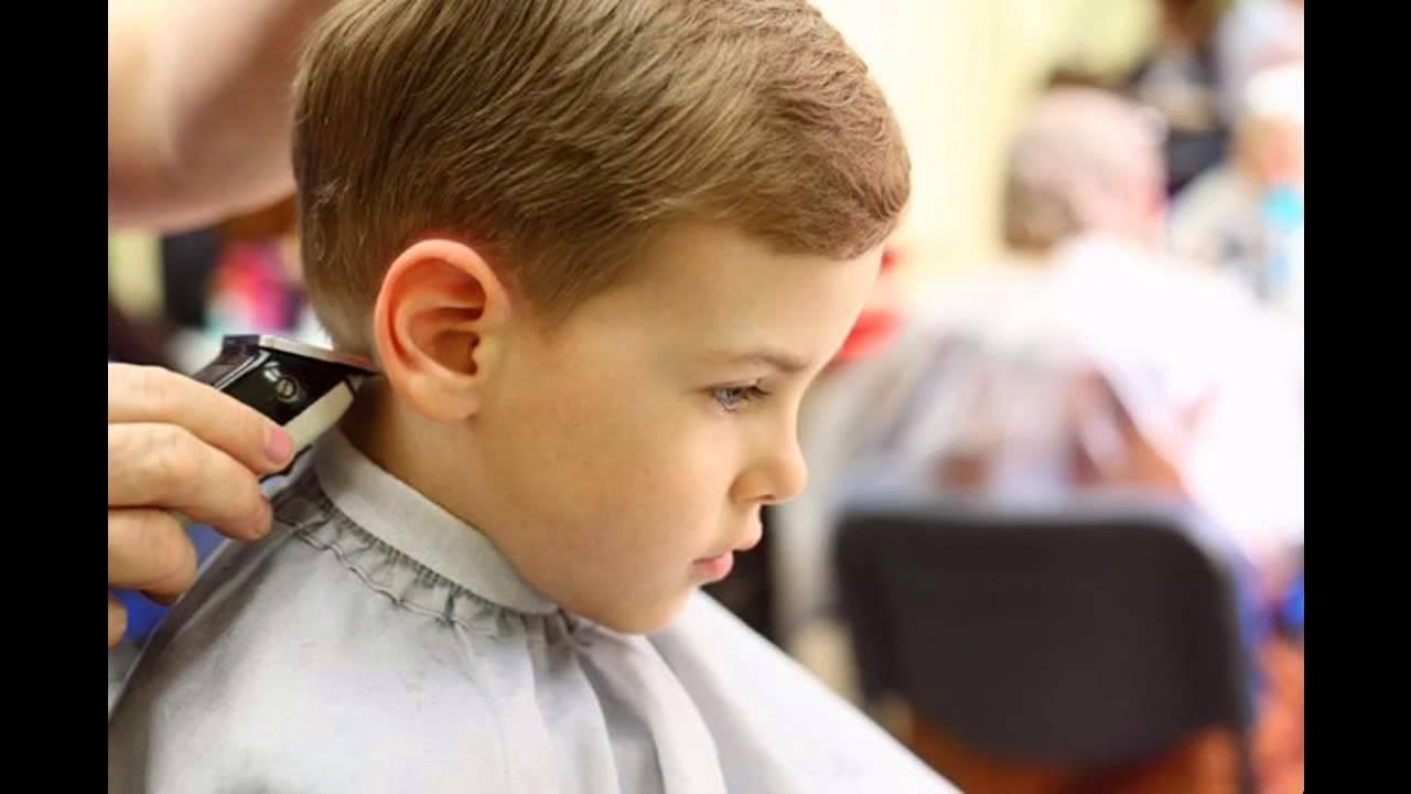 Anak Juga Butuh Gaya, Ini 3 Rekomendasi Salon Anak di ...